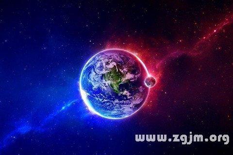 庄闲游戏地球