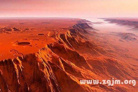 庄闲游戏火星