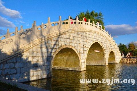 庄闲游戏桥