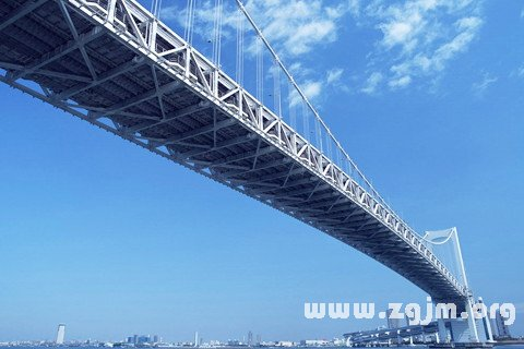 庄闲游戏桥梁
