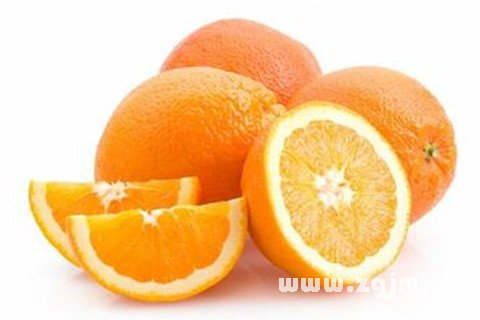 庄闲游戏橘色