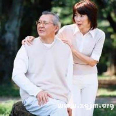 如何治疗老年人失眠