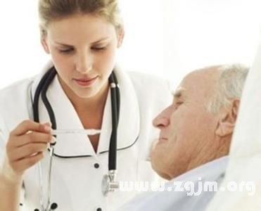 老年人失眠治疗方法 老年人失眠的治疗方法