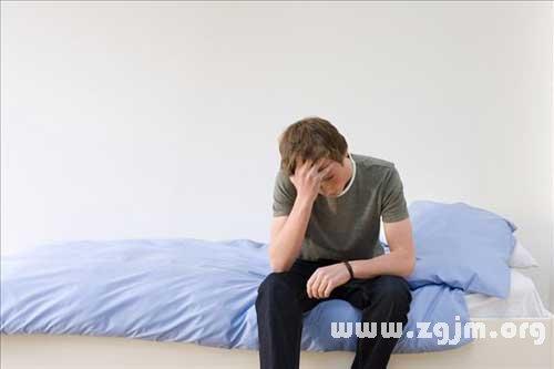 精神紧张失眠怎么办
