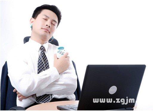 治疗失眠食疗法 如何食疗治疗失眠
