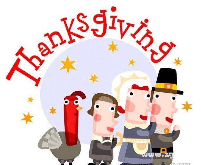 2:嘿,宝贝,感恩节到了,为了表示你对我的感恩之心,快点请我吃火鸡