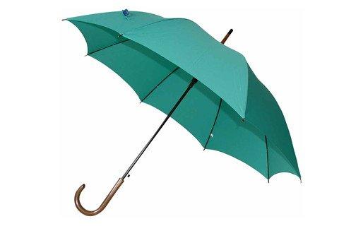 梦见收到破伞