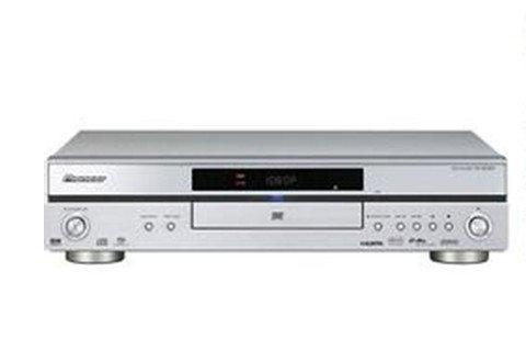 梦见DVD影碟机