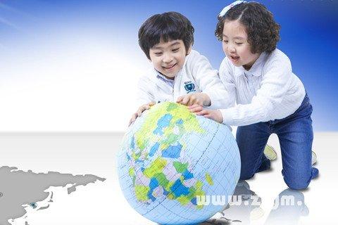 梦见学习地理