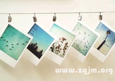 非女生主流a女生女生笔袋网名韩国图片
