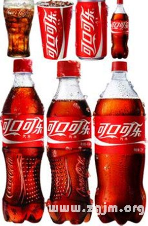 梦见喝可乐是什么意思