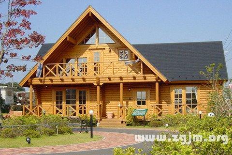 屋子长10米宽4米设计图