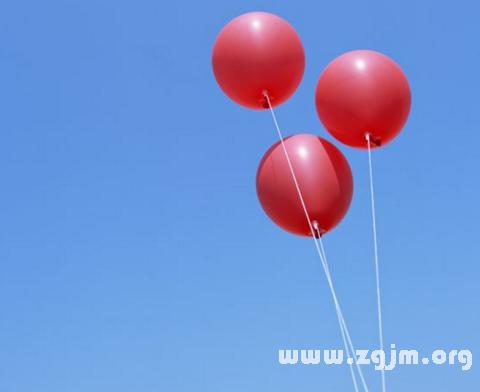 儿童气球裙子制作图解