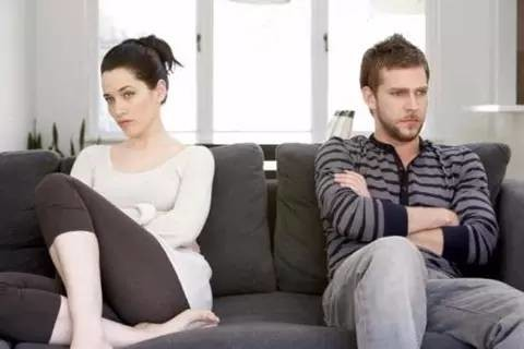 梦见与情人吵架是什么意思