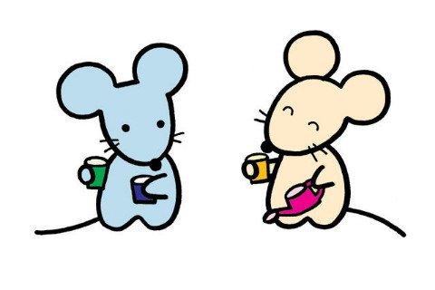梦见打死白老鼠是什么意思