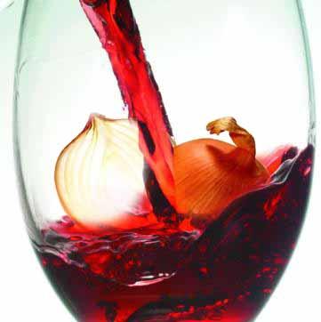 洋葱的功效与副作用_红酒泡洋葱的功效与作用_功效作用