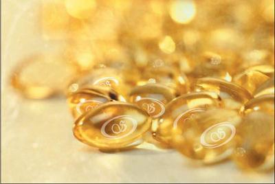 鱼油油的功效与作用_鱼油的功效与作用_功效作用