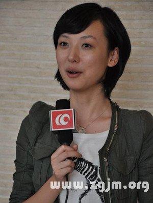 演员杨舒个人资料 杨舒演过的电视剧图片