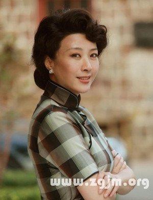 王静图片-演员王静个人资料 王静电影 王静演过的电视剧