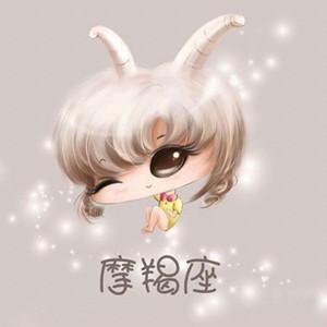 摩羯座女生时刻最迷人_十二星座天蝎座对朋友如何图片