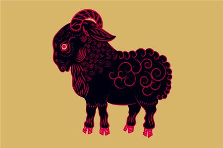 属羊的人改变命运的方法