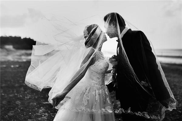 梦见朋友结婚没结成