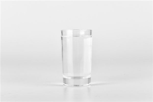 梦见打碎玻璃杯