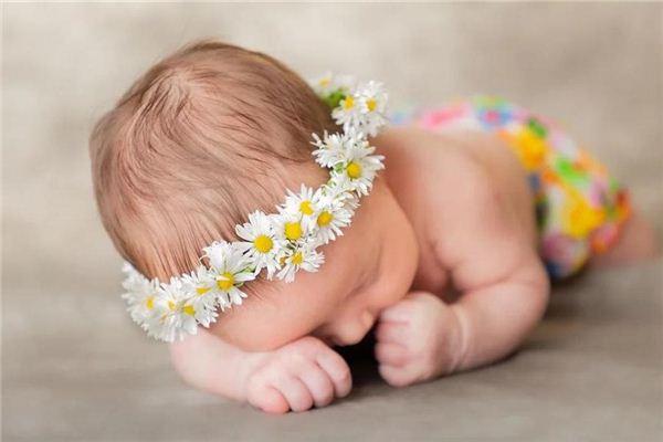 梦见生女儿的胎梦