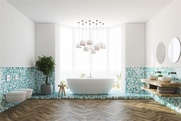 梦见浴盆 浴缸