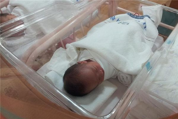 梦见胎儿长得不是十分健康