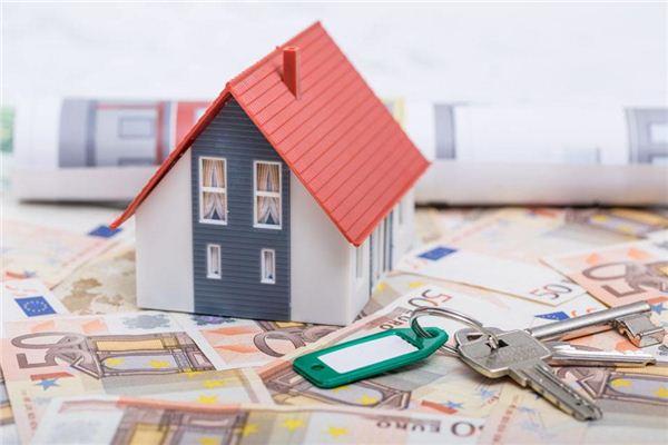 梦见买房子是什么预兆