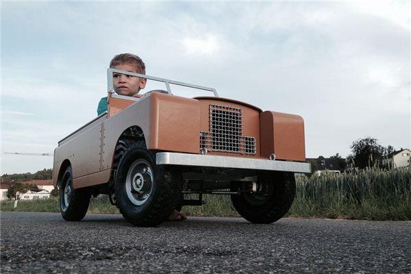 梦见开车是什么意思