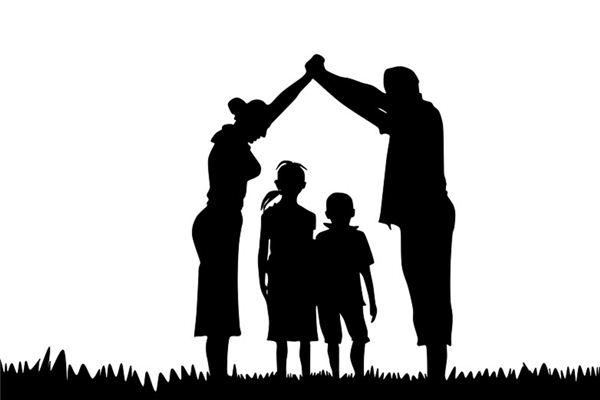 梦见家人团聚是什么意思