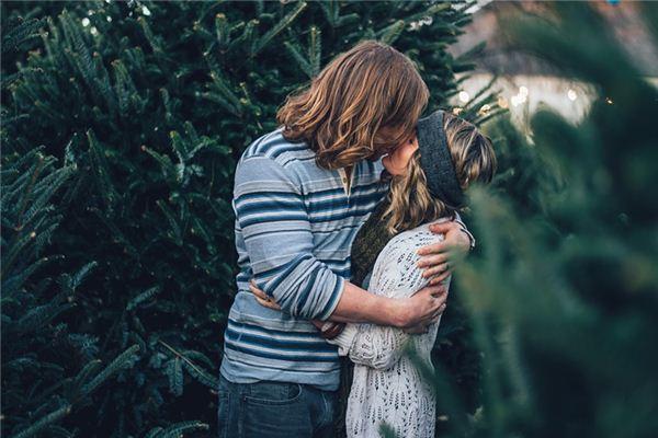 梦见丈夫有外遇是什么意思