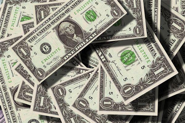梦见捡假钱是什么意思