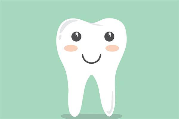 梦见牙齿是什么意思
