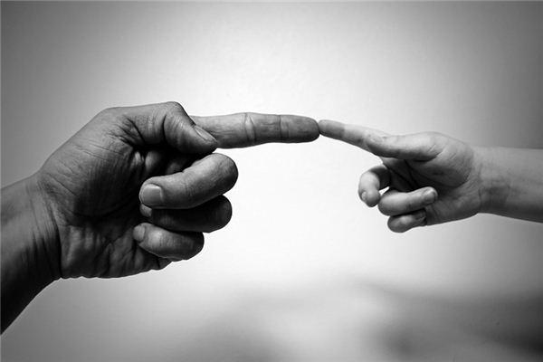 梦见手指是什么意思