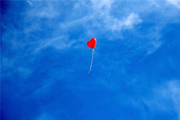 梦见心脏是什么意思