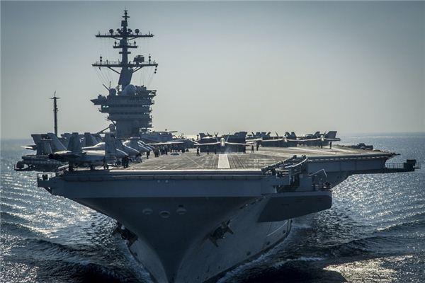 梦见海军是什么意思