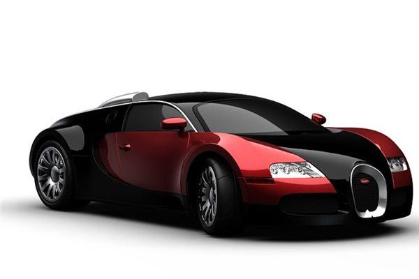 梦见车是什么意思