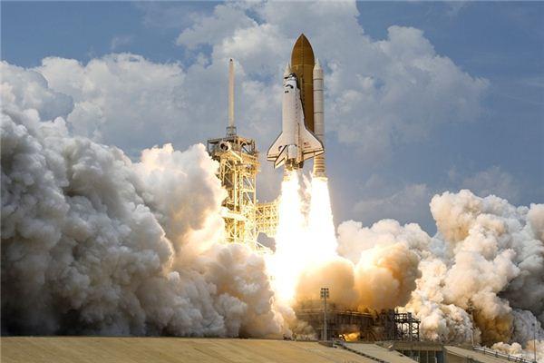 梦见火箭是什么意思