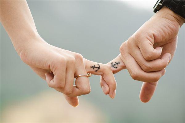 梦见订婚是什么意思