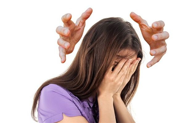 梦见头痛是什么意思