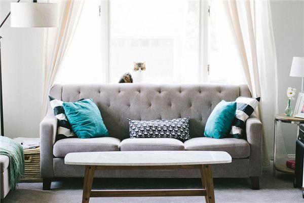 夢見家具是什么意思