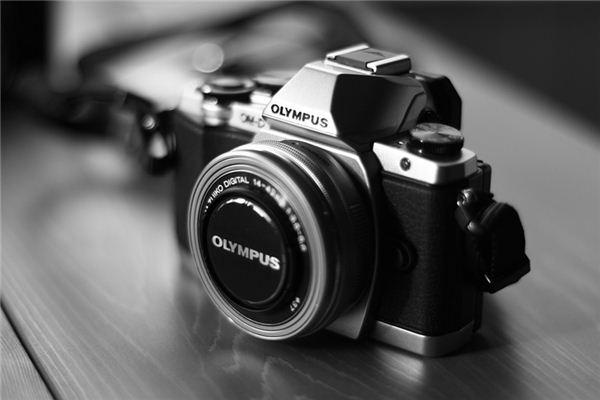 梦见照相机是什么意思