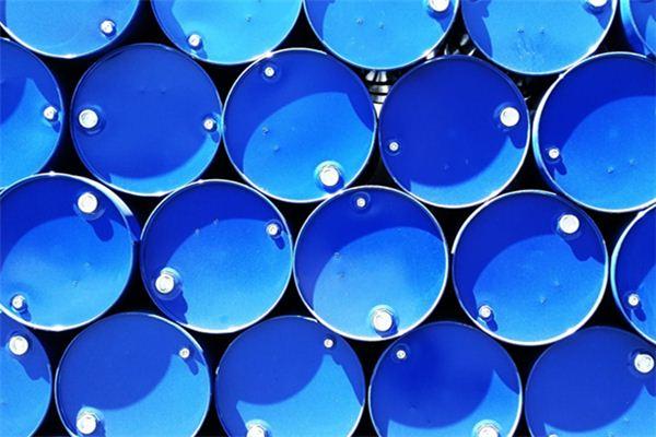 梦见油桶是什么意思