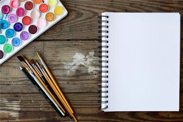 梦见白纸是什么意思