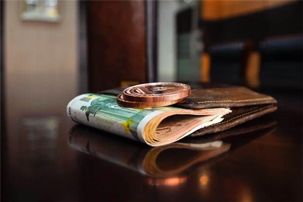 梦见钱包是什么意思