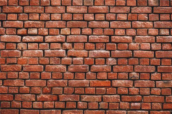 梦见砖是什么意思