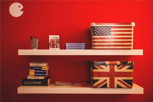 梦见旗帜是什么意思